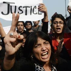The Indian justice system is too slow, too complex and too costly, says new study