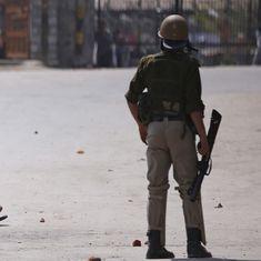 India slips 10 places to 42 on Economist Intelligence Unit's Democracy Index