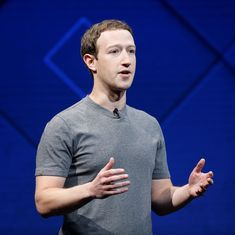 Three things Facebook must do if it wants to win back people's trust