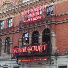 Indian playwright accuses Royal Court of censorship after his play on Tibet is shelved