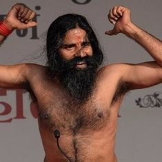 US research facility backs out of IIT-Madras event on cancer after Ramdev is named chief guest