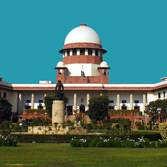 Jammu and Kashmir: Father of Army officer accused in Shopian firing moves Supreme Court