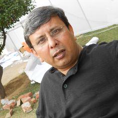 Hachette India turns 10. Its journey symbolises the past 10 years of English-language publishing