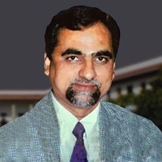 Ordering investigation would mean judges are conspirators, says Maharashtra on Judge Loya case