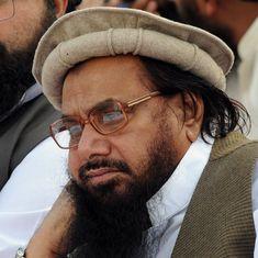 Pakistan bans UN-designated terror groups, including Lashkar-e-Taiba and Jamaat-ud-Dawa