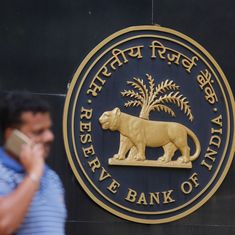 RBI tightens bad loans framework – banks now must refer large defaulters for insolvency