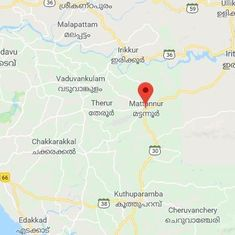 Kerala: Youth Congress leader hacked to death in Kannur, party calls for day-long strike