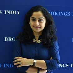 Interview: 'Insurance should not be the only financing model for public healthcare in India'