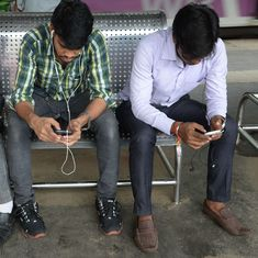 Average 4G speed poorest in India, shows OpenSignal report