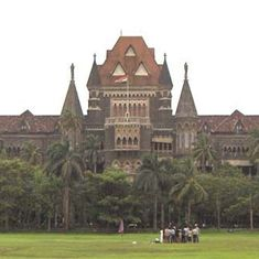 Sohrabuddin trial: Lawyers' association writes to Bombay High Court over reassignment of case