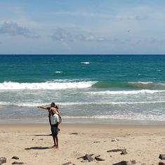 As states publish draft coastal management plans, activists say they are illegal and incomplete