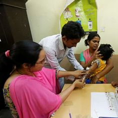 In new health and wellness centres, India has a good plan for primary care – backed by little action