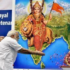 Not Hindu nationalism, the trump card of Narendra Modi's BJP is nationalist Hinduism