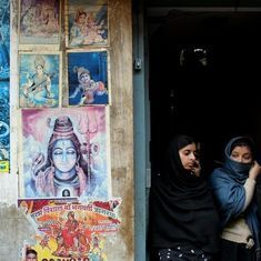 Centre formed committee in 2016 to prove Hindus descended from India's earliest inhabitants: Reuters