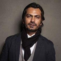 Police summon actor Nawazuddin Siddiqui after lawyer allegedly got hold of his wife's call records