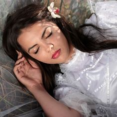 What role do dreams play? It differs across gender, age and time