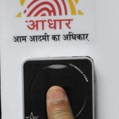 Video: Five things about the Supreme Court's extension of Aadhaar linking deadline