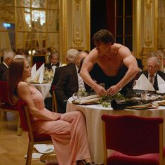 'The Square' film review: A savagely funny satire of all things superficial