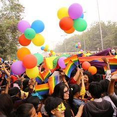 Kolkata school punishing 'lesbians' sparks debate: How should schools respond to teenage sexuality?