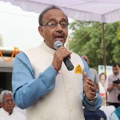 Union minister Vijay Goel says he will visit Opposition leaders' homes to end Parliament logjam