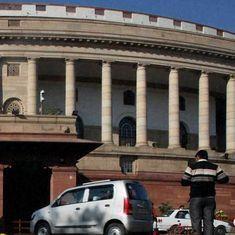 Video Explainer: How is a Rajya Sabha MP elected?