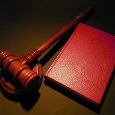 Pune family court sends couple, caught in divorce battle for four years, to laughter sessions