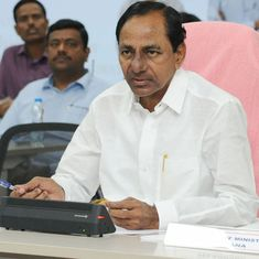 Telangana Assembly passes law making it compulsory for schools to teach Telugu