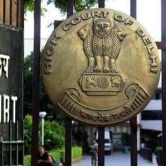 Delhi High Court agrees to hear plea seeking investigation into CBSE Class 10 mathematics paper leak