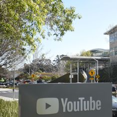 US: Three injured after woman opens fire at YouTube headquarters in California, suspect dead
