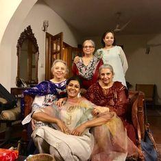 Nandita Das on her trip to Pakistan: Is it anti-national to want to build bridges?