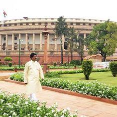 Shiv Sena, Subramanian Swamy say no to National Democratic Alliance decision to forgo salary