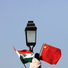 India, China hold disarmament talks in Beijing but NSG standoff continues