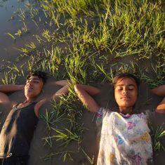 National Film Awards: Assamese film 'Village Rockstars' gets top honours