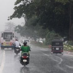 IMD predicts high probability of a normal monsoon in 2018