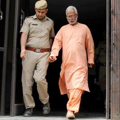 Mecca Masjid acquittals: Status report on four blasts in which Hindutva supporters have been accused