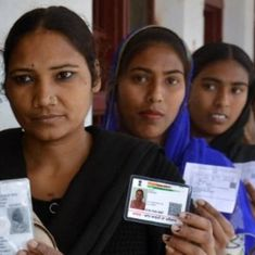 Law Commission recommends simultaneous elections to Lok Sabha, state Assemblies