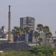 Sterlite Copper challenges Tamil Nadu Pollution Control Board order rejecting plea to renew licence