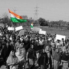 Kathua and the narrative of Good Hindus saving Good Muslims from Bad Muslims