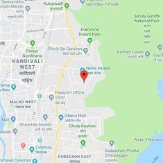 Shiv Sena leader Sachin Sawant shot dead in Mumbai