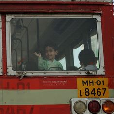 'Cutting down BEST buses is unforgivable': Kiran Nagarkar writes to Mumbai municipality chief