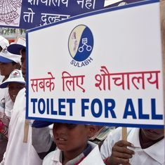 Not just Kiran Bedi: Officials in many states have used coercive tactics to battle open defecation