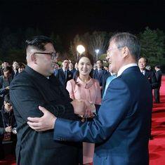 North Korea to reset its clocks to align with South Korea