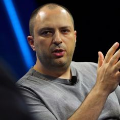 WhatsApp co-founder Jan Koum quits after clashes with Facebook over privacy concerns: Report