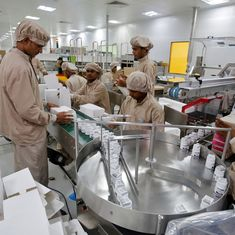 Why the US and pharmaceutical giants want a provision in India's patent law revoked