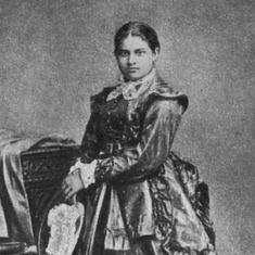 Why France fell in love with an Indian female author after her death in 19th century