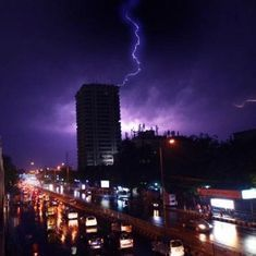 As North India braces for thunderstorms, vague weather alerts are of little help