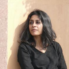 A boat ride with Tagore: Anuradha Roy's new novel features an unexpected cameo