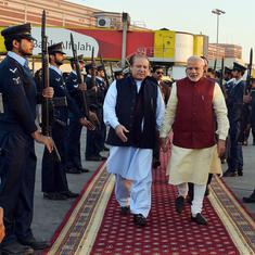 With Pakistan Army expressing willingness for talks, is a thaw with India finally happening?