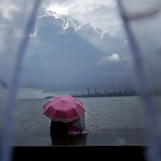 Met department predicts monsoon will arrive in Kerala three days early on May 29