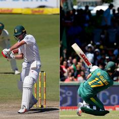 Data check: Why AB de Villiers was a batting colossus across all 3 formats